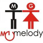 MGMelody